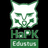 Edustus HaPK
