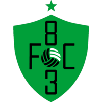 FC 83