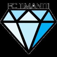FC TimAntti/Rubiini