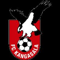 PERUTTU: FC Kangasala