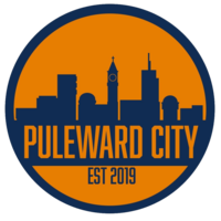 Puleward City