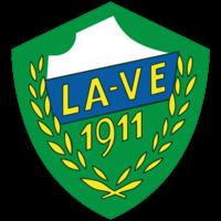 La-Ve