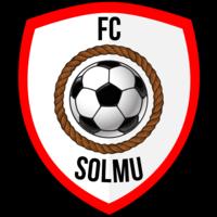 FC Solmu