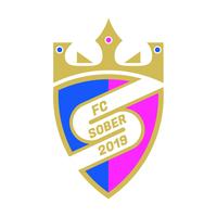 FC SOBER