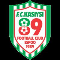 Kasiysi/Red10