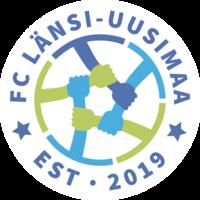 FC L-U