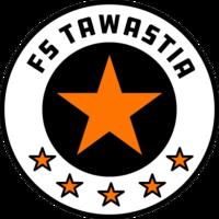 FS TAWASTIA