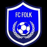 FC Folk