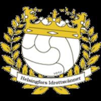 FC HEIV