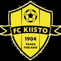 FC Kiisto P08