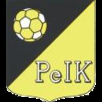PeIK/P07-P08-P09