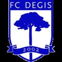 FC Degis/Överløpp