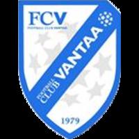 FC Vantaa/RT-88