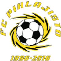 FC Pihlajisto