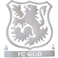 FC Glid