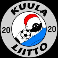 FC Kuula Liitto