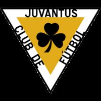 FC Juvantus