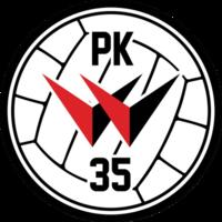 PK-35/Salotie