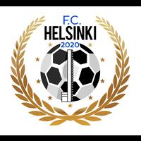 FC Helsinki 2020