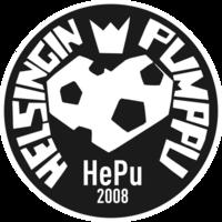 HePu/RiPu