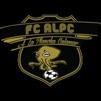 FC ALPC