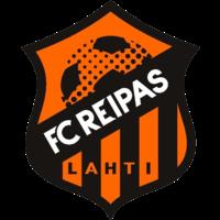 FC Reipas/Oranssi