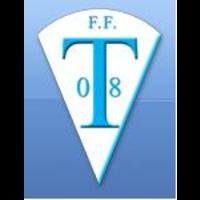 F.F. T-08