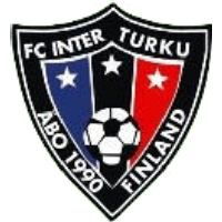 Football Club International