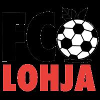 FC Lohja