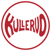 Kullervo/Überkleber