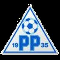 PP FC
