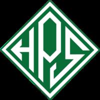 HPS/vihreä