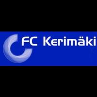 FC Kerimäki