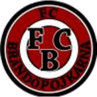 FC Brändöpojkarna