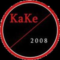 FC KaKe/Otsot