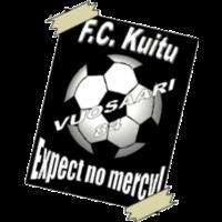 FC Kuitu