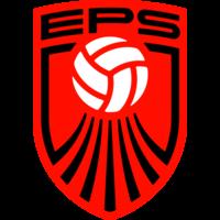 EPS/Akatemia Val