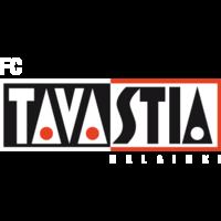 Tavastia/AC Tuska United