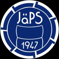 JäPS/valkoinen
