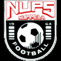 NuPS/Hukat