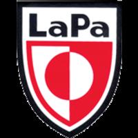 FC LaPa/TaiKi/YJ