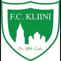 FC Kliini