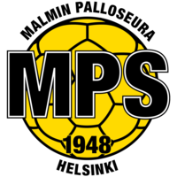 MPS/Keltamusta