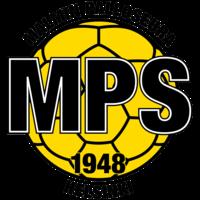 MPS/Musta