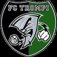 FC Trompi