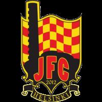 Jokerit FC/Harraste