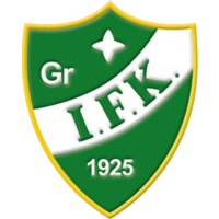 GrIFK/Wales