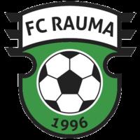 FC Rauma/P-Iirot YJ 2