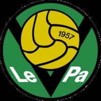 LePa/Valkoiset