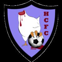 Headless Chicken FC